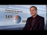 VIDEO: Expediente CARNE. Una mirada global a las implicaciones de alimentarnos con productosanimales