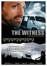 DOCUMENTAL: 'El testigo'