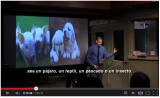 VIDEO: 101 razones para servegano