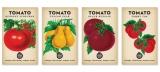 HUERTO: Qué tan viejas están las semillas? házles el test paraaveriguarlo