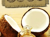 Aprende a elaborar en casa aceite de coco [recetaRAW]