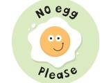 RECETA: elabora la mezcla para reemplazar huevos [no-egg] encasa